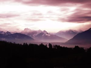 rocky_mountainsyoga_retreat