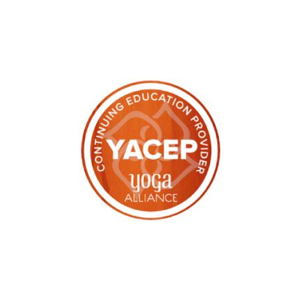 YACEP